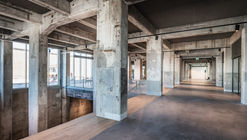 KB Building / HofmanDujardin + Schipper Bosch