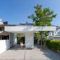 00FI ottiqa selected 01 - Ottiqa House: công trình với thiết kế đơn giản nhưng lại tích hợp nhiều giải pháp thông minh thú vị