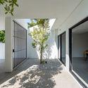 ottiqa 19 - Ottiqa House: công trình với thiết kế đơn giản nhưng lại tích hợp nhiều giải pháp thông minh thú vị