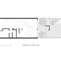 4. ottiqa drawings 6 - Ottiqa House: công trình với thiết kế đơn giản nhưng lại tích hợp nhiều giải pháp thông minh thú vị