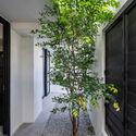 ottiqa selected 11 - Ottiqa House: công trình với thiết kế đơn giản nhưng lại tích hợp nhiều giải pháp thông minh thú vị