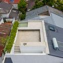 ottiqa 125 - Ottiqa House: công trình với thiết kế đơn giản nhưng lại tích hợp nhiều giải pháp thông minh thú vị