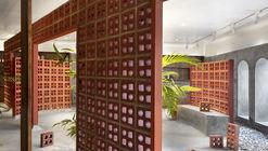 Conforto e Sustentabilidade na Arquitetura: Tendências 2021
