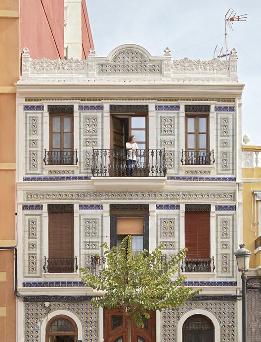 Casa Rei 164 / DG Estudio, © Mariela Apollonio