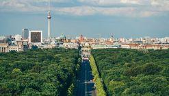 12 Exposições virtuais gratuitas sobre cidades e urbanismo
