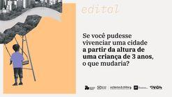IAB lança edital para seleção de boas práticas relacionadas à primeira infância na América Latina