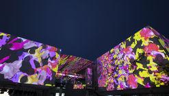 International Open Call: Gwangju Design Biennale 2021