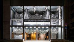 The Playhouse Store / Haruki Oku Design + PAN-PROJECTS