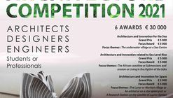 International Architecture Competition