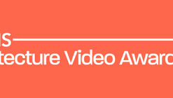 Call for Submissions: TRANSFER Architecture Video Award 2021