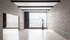 Reducir el costo de un edificio sin sacrificar la calidad: La experiencia de VAGA