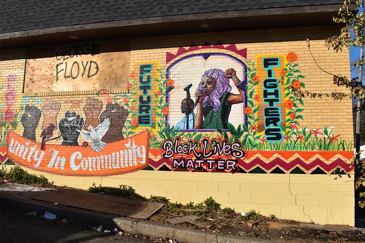 """Como discussões sobre """"caráter de bairro"""" reforçam o racismo estrutural, Imagem: DigitalNomad/PxHere"""