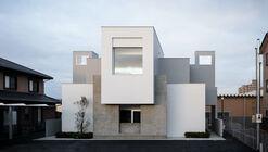 Casa da Paisagem / FORM | Kouichi Kimura Architects