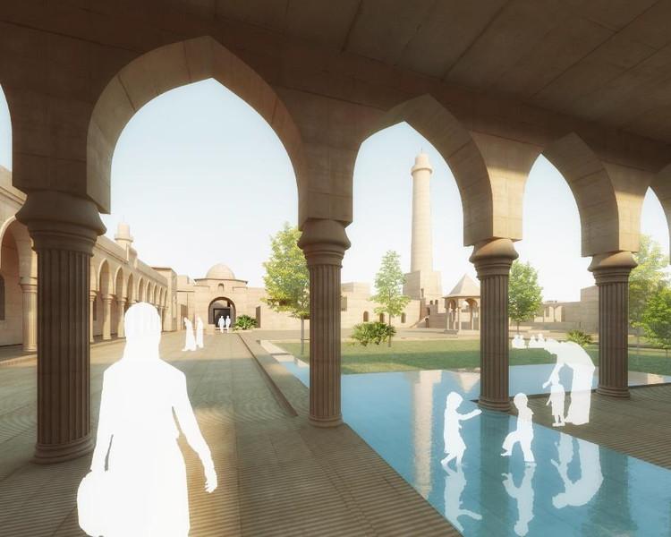 © UNESCO / Avneesh Tiwar and Gurjit Singh Matharoo & Team