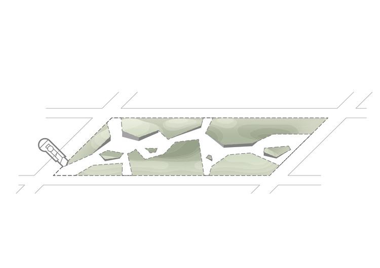 Concept diagram 02
