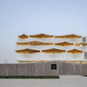 Exterior. Image © Chao Zhang