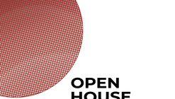 Open House Madrid 2021: Festival de Arquitectura y Ciudad