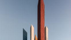 Clásicos de Arquitectura: Torres de Satélite / Luis Barragán
