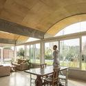 Rodney House / BAAG. Image
