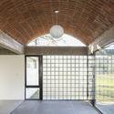 Virginia House / Reimers Risso Arquitectura. Image