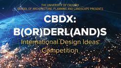 CBDX: BORDERLANDS