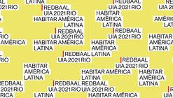 """Diálogos """"Habitar América Latina"""""""