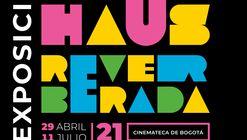 Bauhaus Reverberada: Una exposición sobre Bauhaus y América Latina
