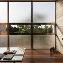 Leonardo Finotti 04 - Ấn tượng với kiến trúc của ngôi nhà được cải tạo mở rộng