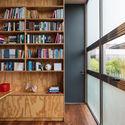 Leonardo Finotti 10 - Ấn tượng với kiến trúc của ngôi nhà được cải tạo mở rộng