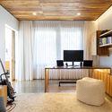 casamaru archdaily 19 - MARU House: Kiến trúc ấn tượng với những đường nét đơn giản và sự pha trộn vật liệu