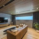 bensres049 - Plympton Residence: Không gian sống linh hoạt kết nối với các khu vực ngoài trời