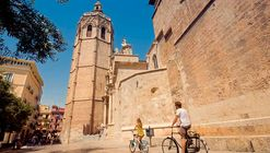 Valencia: World Capital of Design 2022