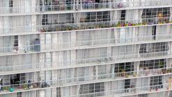 Fim do desperdício: dez maneiras de incorporar a economia circular em um projeto arquitetônico