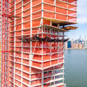 © Elevated Angles LLC Courtesy of Highbury Concrete