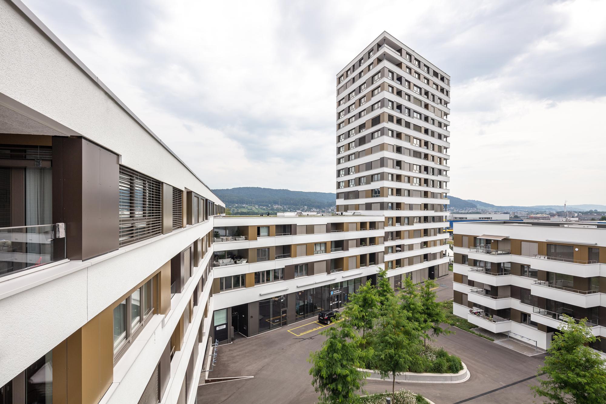 LimmatSpot-Apartments-Holzer-Kobler-Geb-ude