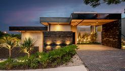 Residência RV / RR Ateliê Arquitetura