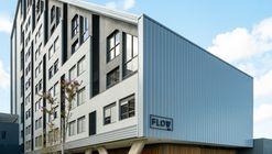 Edifício Residencial Flow Live / IDEIA1