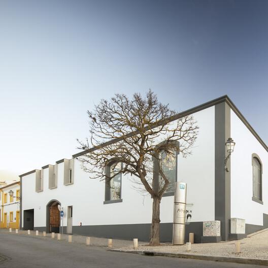 Casa Bonanza / Mário Martins Atelier