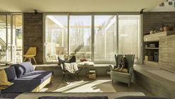 """Oficina Nómada de Arquitectura: """"¿Por qué nos acostumbramos a ver arquitectura perfecta y pulcra?"""""""