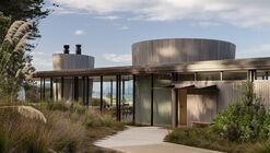 Casa Fielding / Cheshire Architects