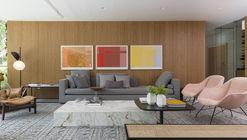 Apartamento TAL / Triplex Arquitetura