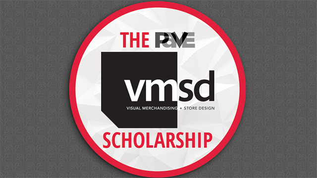 Now Accepting Applications: The PAVE VMSD Scholarship, Application Deadline: July 18, 2021