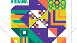 Concurso Público de Arquitectura para el Diseño de Acciones de Acupuntura Urbana