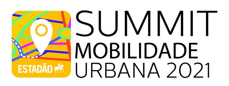 Gratuito e online, Estadão Summit Mobilidade Urbana 2021 debate o futuro das cidades, Online e gratuito, Estadão Summit Mobilidade Urbana 2021 debate o futuro das cidades