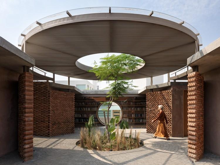 Casa UC / Daniela Bucio Sistos // Taller de Arquitectura y Diseño, © Dane Alonso