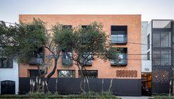 Edificio Isabel 750 / Terreros Arquitectos