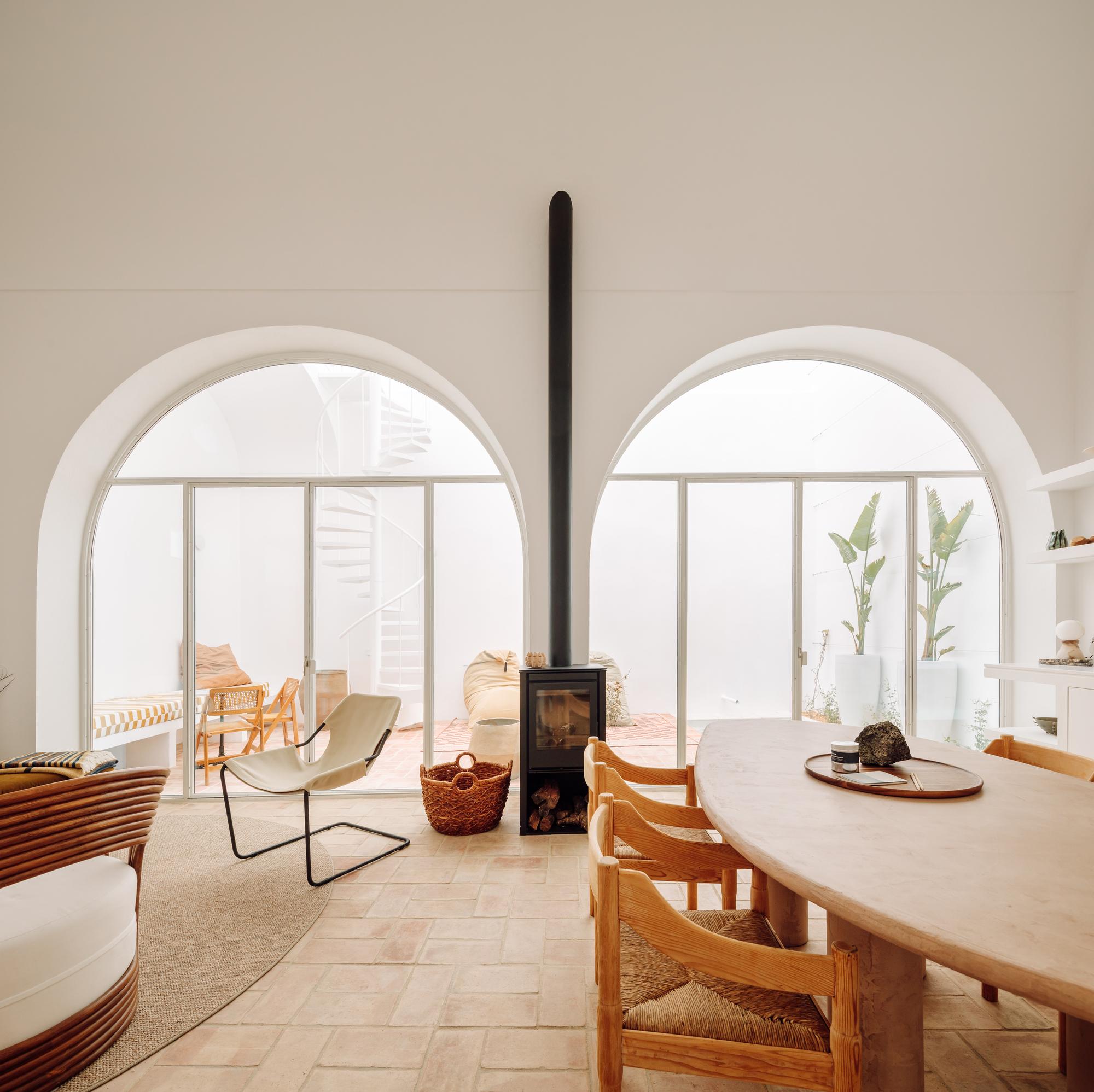 House Two / atelier RUA