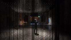 Entrevista con Elena Tudela, curadora del Pabellón de México para la 17a. Muestra Internacional de Arquitectura de la Bienal de Venecia 2021