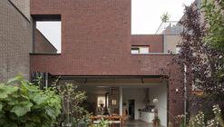 House Snik / MADE architects