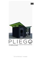 Revista Pliego N°2